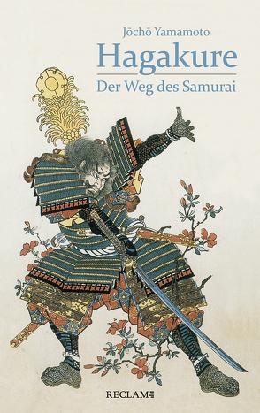Hagakure von Seinsch,  Max, Yamamoto,  Jocho