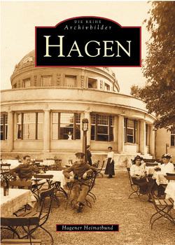 Hagen von Hagener Heimatbund e.V.