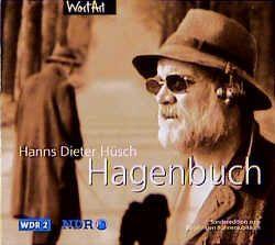 Hagenbuch von Hüsch,  Hanns D