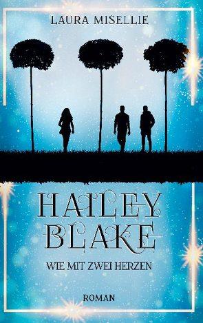 Hailey Blake von Misellie,  Laura