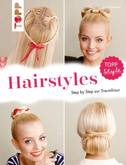 Hairstyles von Diekmann,  Jutta