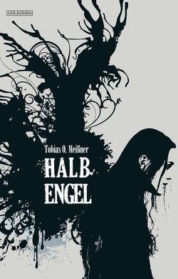 HalbEngel von Meissner,  Tobias O