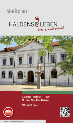 Haldensleben