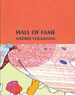 Hall of Fame von Gustavs,  Svea, Malnikow,  Peter, Volkmann,  Andree, Weitz,  Detlef