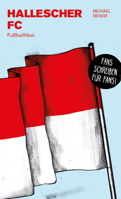 Hallescher FC von Bendix,  Michael