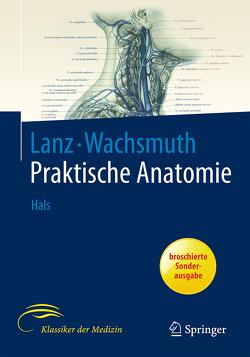 Hals von Lanz,  T. von, Wachsmuth,  W.