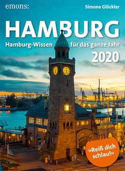 Hamburg 2020
