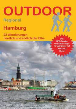Hamburg von Engel,  Friederike, Engel,  Hartmut