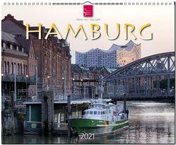 Hamburg von Fey,  Walter, Galli,  Max