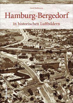 Hamburg-Bergedorf von Hoffmann,  Gerd