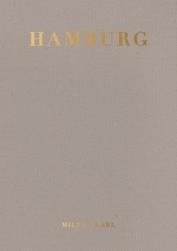 Hamburg von Karl,  Milena