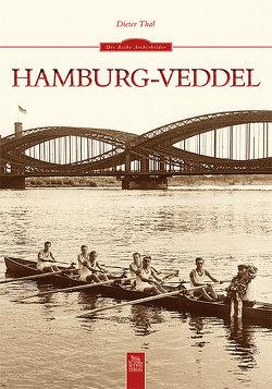 Hamburg-Veddel von Thal,  Dieter