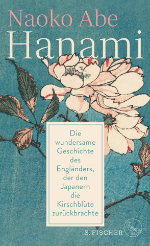 Hanami von Abe,  Naoko, Prummer-Lehmair,  Christa, Seuß,  Rita