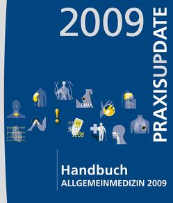 Handbuch Allgemeinmedizin 2009