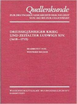 Handbuch der Althebräischen Epigraphik / Die Althebräischen Inschriften von Renz,  Johannes, Röllig,  Wolfgang