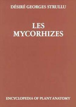 Handbuch der Pflanzenanatomie. Encyclopedia of plant anatomy. Traité d'anatomie végétale / Les Mycorhizes von Braun,  H J, Carlquist,  S, Linsbauer, Ozenda,  P, Pascher,  A, Roth,  I, Strullu,  Désiré G, Tischler,  G