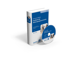 Handbuch des Wohnungseigentumsrechts von Emmert,  Thomas, Weber,  Hans J, Weber/ Emmert