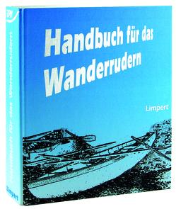 Handbuch für das Wanderrudern von Limpert Verlag