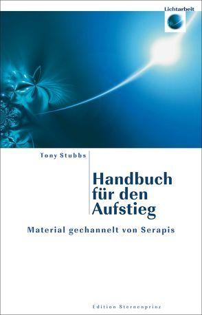 Handbuch für den Aufstieg von Stubbs,  Tony