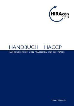 Handbuch HACCP