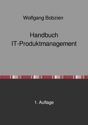 Das lustige Neideitel-Buch / Das lustige Neideitelbuch Band 24