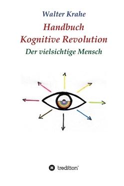 Handbuch Kognitive Revolution von Krahe,  Walter