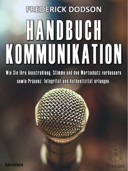 Handbuch Kommunikation von Dodson,  Frederick E