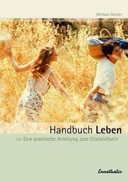 Handbuch Leben von Geisler,  Michael
