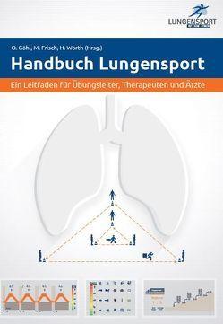 Handbuch Lungensport