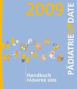 Handbuch Pädiatrie 2009