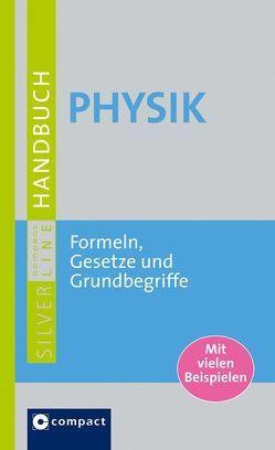 Handbuch Physik von Block,  Stephan