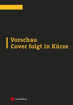 Handbuch Rechnungslegung / Handbuch Rechnungslegung, Band III: Die Abschlussprüfung von Bertl,  Romuald, Fröhlich,  Christoph, Mandl,  Dieter