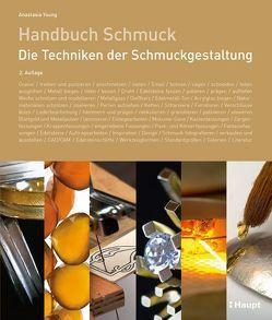 Handbuch Schmuck von Young,  Anastasia
