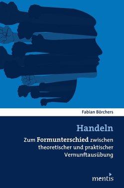 Handeln von Börchers,  Fabian