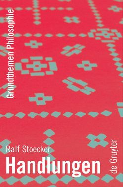 Handlungen von Stoecker,  Ralf