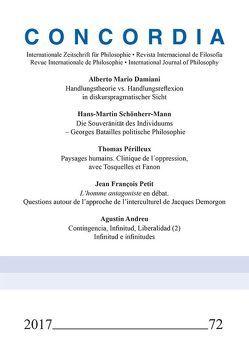 Handlungstheorie vs. Handlungsreflexion in diskurspragmatischer Sicht von Damiani,  Alberto Mario