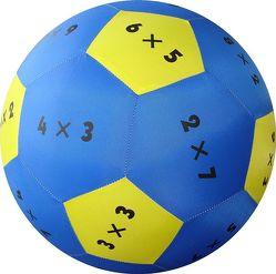 HANDS ON Lernspielball – Multiplizieren von Stubenrauch,  Bernhard