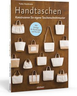 Handtaschen von Koshizen,  Yuka