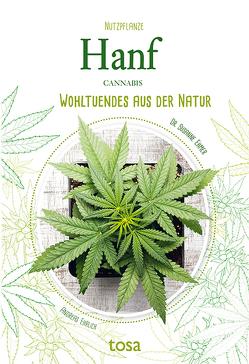 Hanf von Tolnai,  Martina