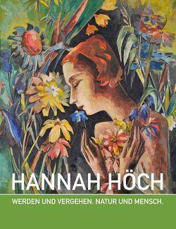 Hanna Höch von Burmeister,  Ralf, Maurer Zilioli,  Ellen, Schweitzer,  Cara, Szelenyi,  Cornelia, Wilfroth,  Helga
