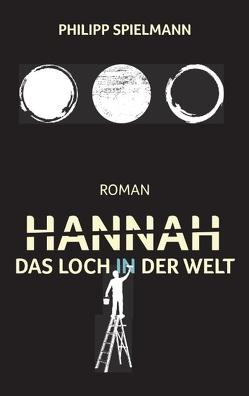 Hannah von Spielmann,  Philipp