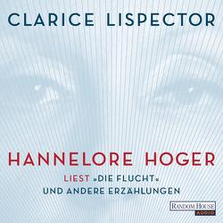Nein Ich Geh Nicht Zum Seniorenyoga Von Hoger Hannelore Ironside