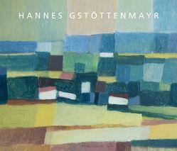 Hannes Gstöttenmayr von Frommel,  Melchior