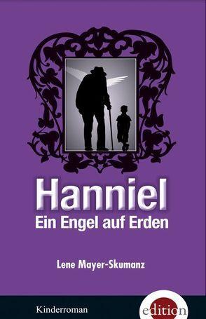 Hanniel von Mayer-Skumanz,  Lene
