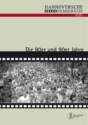 Hannoversche Filmschätze