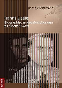 Hanns Eisele von Christmann,  Bernd