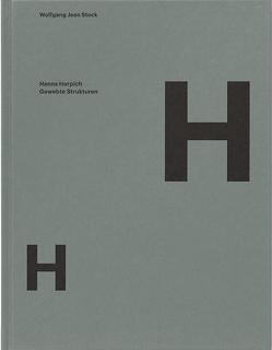 Hanns Herpich von Stock,  Wolfgang Jean