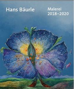 Hans Bäurle von Bäurle,  Hans