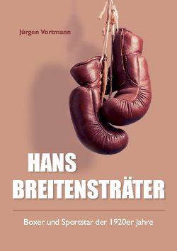 Hans Breitensträter von Vortmann,  Jürgen