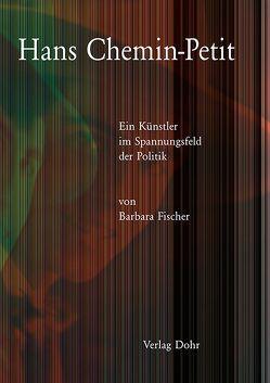 Hans Chemin-Petit von Fischer,  Barbara